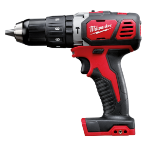 Milwaukee | Cheap Tools Online | Tool Finder Australia Drill/Drivers M18BPD-0 best price online