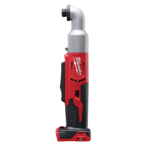 Milwaukee | Cheap Tools Online | Tool Finder Australia Impact Drivers M18BRAID-0 best price online