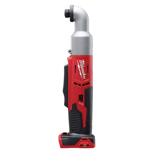 Milwaukee | Cheap Tools Online | Tool Finder Australia Impact Drivers M18BRAID-0 cheapest price online
