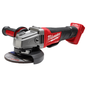 Milwaukee | Cheap Tools Online | Tool Finder Australia Grinders M18CAG125XPD-0 cheapest price online