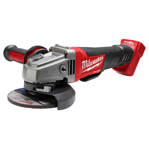 Milwaukee | Cheap Tools Online | Tool Finder Australia Grinders M18CAG125XPD-0 lowest price online
