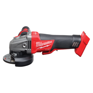 Milwaukee | Cheap Tools Online | Tool Finder Australia Grinders M18CAG125XPDB-0 best price online