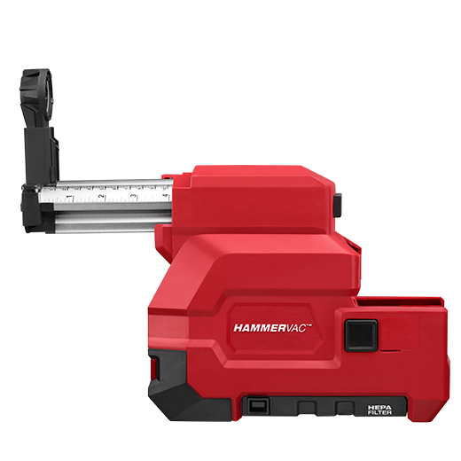 Milwaukee | Cheap Tools Online | Tool Finder Australia Vacuums M18-28CPDEX-0 lowest price online