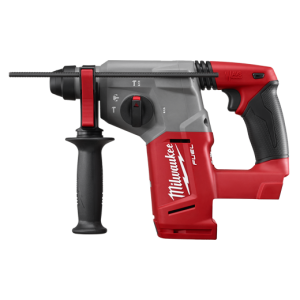 Milwaukee | Cheap Tools Online | Tool Finder Australia Rotary Hammers M18CH-0 lowest price online