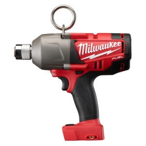 Milwaukee | Cheap Tools Online | Tool Finder Australia Impact Drivers M18CHIDH716-0 cheapest price online