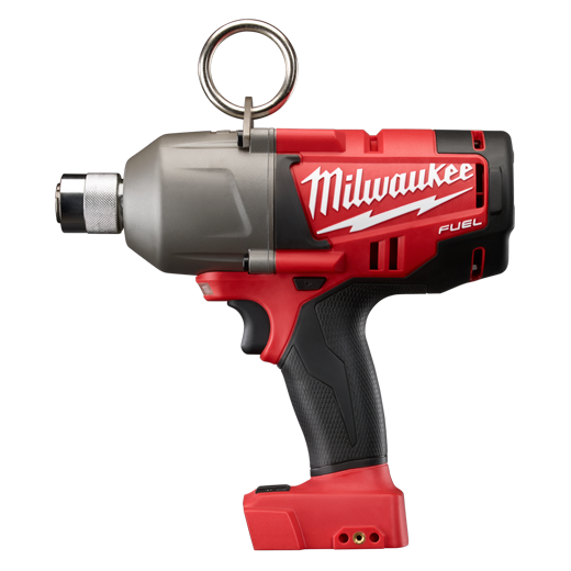 Milwaukee | Cheap Tools Online | Tool Finder Australia Impact Drivers M18CHIDH716-0 lowest price online