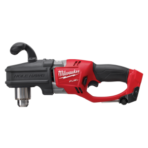 Milwaukee | Cheap Tools Online | Tool Finder Australia Drill/Drivers M18CRAD-0 lowest price online