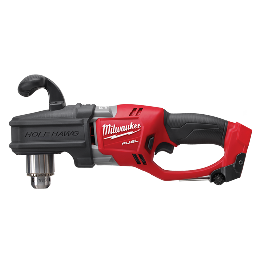 Milwaukee | Cheap Tools Online | Tool Finder Australia Drill/Drivers M18CRAD-0 cheapest price online