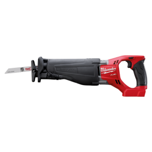 Milwaukee | Cheap Tools Online | Tool Finder Australia Recip Saws M18CSX-0 cheapest price online
