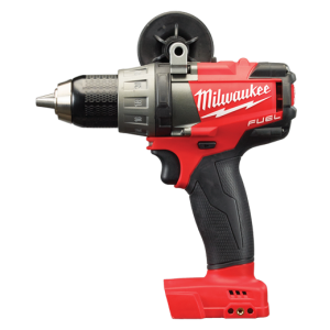 Milwaukee | Cheap Tools Online | Tool Finder Australia Drill/Drivers M18FDD-0 cheapest price online