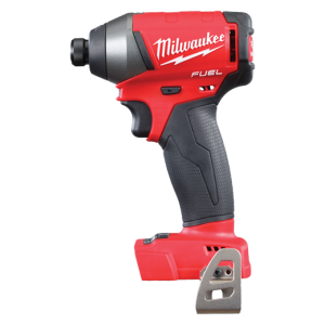 Milwaukee | Cheap Tools Online | Tool Finder Australia Impact Drivers M18FID-0 lowest price online