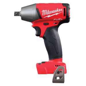Milwaukee | Cheap Tools Online | Tool Finder Australia Impact Wrenches M18FIWP12-502C lowest price online