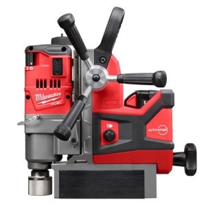 Milwaukee | Cheap Tools Online | Tool Finder Australia Mag Drill M18FMDP-0C cheapest price online
