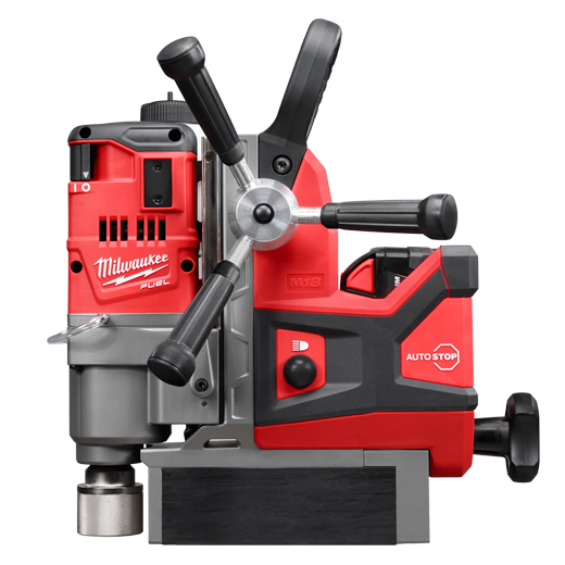 Milwaukee | Cheap Tools Online | Tool Finder Australia Mag Drill M18FMDP-0C best price online