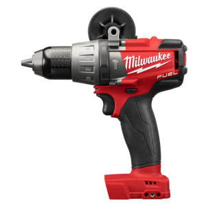 Milwaukee | Cheap Tools Online | Tool Finder Australia Drill/Drivers M18FPD-0 lowest price online
