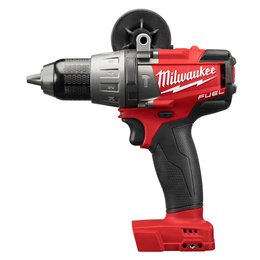 Milwaukee | Cheap Tools Online | Tool Finder Australia Drill/Drivers M18FPD-0 best price online