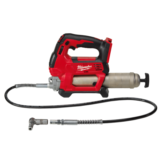 Milwaukee | Cheap Tools Online | Tool Finder Australia Grease Guns M18GG-0 best price online
