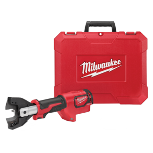 Milwaukee | Cheap Tools Online | Tool Finder Australia Cutters M18HCC-0C lowest price online