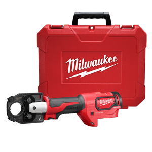 Milwaukee | Cheap Tools Online | Tool Finder Australia Crimpers and Presses M18HCCT-0C cheapest price online