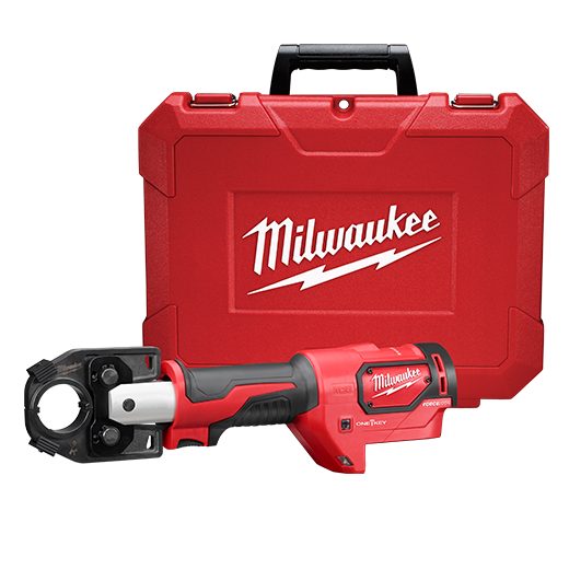 Milwaukee | Cheap Tools Online | Tool Finder Australia Crimpers and Presses M18HCCT-0C lowest price online