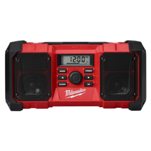 Milwaukee | Cheap Tools Online | Tool Finder Australia Radio M18JSR-0 cheapest price online
