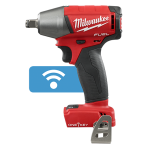 Milwaukee | Cheap Tools Online | Tool Finder Australia Impact Wrenches M18ONEIWF12-0 cheapest price online