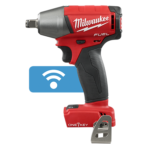 Milwaukee | Cheap Tools Online | Tool Finder Australia Impact Wrenches M18ONEIWF12-0 best price online