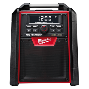 Milwaukee | Cheap Tools Online | Tool Finder Australia Radio M18RC-0 lowest price online