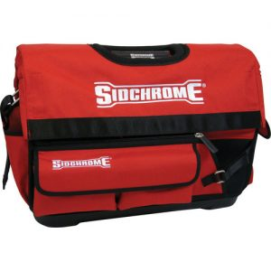 Sidchrome | Cheap Tools Online | Tool Finder Australia Tool Bags SCMT50000 lowest price online