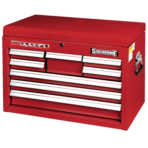 Sidchrome | Cheap Tools Online | Tool Finder Australia Tool Chests SCMT50208 cheapest price online