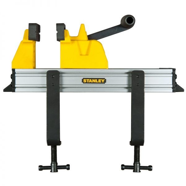 Stanley | Cheap Tools Online | Tool Finder Australia Vice 0-83-179 best price online
