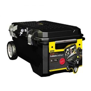 Stanley | Cheap Tools Online | Tool Finder Australia Tool Boxes 1-94-850 cheapest price online