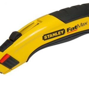 Stanley | Cheap Tools Online | Tool Finder Australia  10-778 best price online