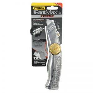 Stanley | Cheap Tools Online | Tool Finder Australia Knives 10-815 cheapest price online