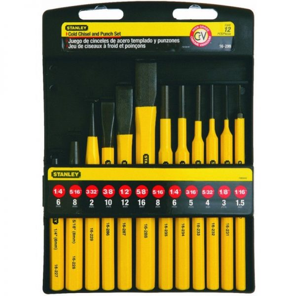 Stanley | Cheap Tools Online | Tool Finder Australia Chisels 16-299 lowest price online
