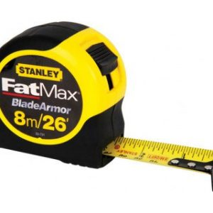 Stanley | Cheap Tools Online | Tool Finder Australia Tape Measurer 33-731 cheapest price online