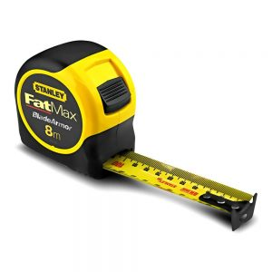 Stanley | Cheap Tools Online | Tool Finder Australia Tape Measurer 33-732 best price online