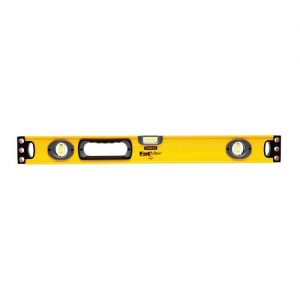 Stanley | Cheap Tools Online | Tool Finder Australia Spirit Levels 43-524 best price online