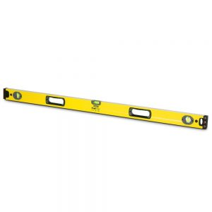 Stanley | Cheap Tools Online | Tool Finder Australia Spirit Levels 43-548B best price online