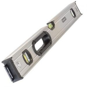 Stanley | Cheap Tools Online | Tool Finder Australia Spirit Levels 43-649 cheapest price online
