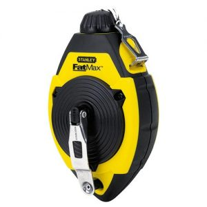Stanley | Cheap Tools Online | Tool Finder Australia Chalk Lines 47-140L best price online
