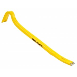 Stanley | Cheap Tools Online | Tool Finder Australia Pry Bars 55-101 cheapest price online
