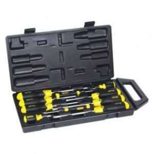 Stanley | Cheap Tools Online | Tool Finder Australia Screwdrivers 65-005 cheapest price online