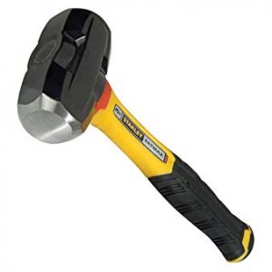 Stanley | Cheap Tools Online | Tool Finder Australia Hammers FMHT1-56006 cheapest price online