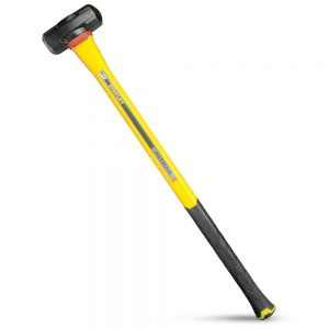 Stanley | Cheap Tools Online | Tool Finder Australia Hammers FMHT1-56019 lowest price online