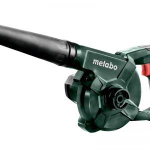 Metabo Blowers ag-18 best price online