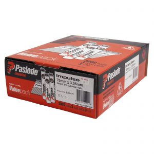 Paslode | Cheap Tools Online | Tool Finder Australia Nails B20547V best price online