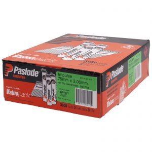 Paslode | Cheap Tools Online | Tool Finder Australia Nails B20569V cheapest price online