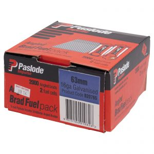Paslode | Cheap Tools Online | Tool Finder Australia Nails B20765 best price online