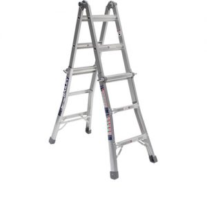 Bailey | Cheap Tools Online | Tool Finder Australia Ladders FS13644 cheapest price online